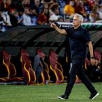 ¿Cómo juega la Roma de Mourinho, una de las sensaciones de Europa?