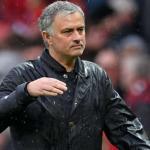 José Mourinho / Give me sport
