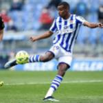 Mourinho pide el fichaje de Alexander Isak