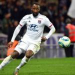 """Análisis / Moussa Dembélé, un delantero 'Premier' top para el Chelsea """"Foto: futbolfrances.com"""""""