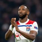 """Moussa Dembélé se queda en el Olympique de Lyon """"Foto: 90Min"""""""