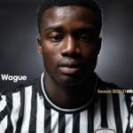 Moussa Wagué toca fondo. Foto: PAOK