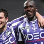 Moussa Sissoko/ UEFA.com