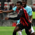 Análisis : ¿Encaja Moussa Wagué en el Sevilla FC? | FOTO: NIZA
