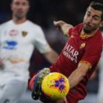 """""""El sorprendente fichaje que podría hacer el Fenerbahçe./ Foto: Getty Images"""""""