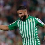 Los mejores centrocampistas a fichar en Comunio y Biwenger 2019/2020