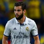 """Nacho Fernández ultima los detalles de su salida del Real Madrid """"Foto: Managing Madrid"""""""