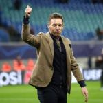 El tapado de Nagelsmann en el Leipzig para reforzar al Bayern