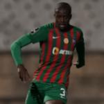 "Nanu, la estrella emergente del Marítimo que dio una Liga al Porto ""Foto: Getty"""