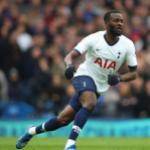 Tanguy Ndombélé, nuevo objetivo prioritario del Inter de Conte