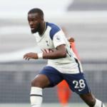 """""""El Inter tendrá que esperar para fichar a Ndombélé. Foto: Getty Images"""""""