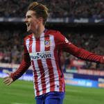 Negociación abierta entre Atlético y Barcelona / Youtube.com