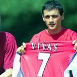 """¿Quién es Nelson Vivas? El posible segundo entrenador de Simeone """"Foto: Medium"""""""