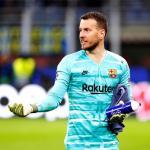 Neto podría permanecer en la Liga tras salir del Barcelona / Laronda.es