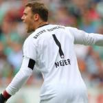 El Chelsea, atento al futuro de Neuer / Foxsports.com