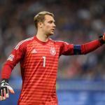 Lío a la vista en el Bayern con la renovación de Manuel Neuer