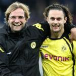 La resurrección de Neven Subotic | Foto: Bundesliga