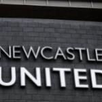 """""""El Newcastle se postula como el gran animador del mercado de fichajes. Foto: Getty Images"""""""