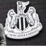 """El lujoso objetivo del Newcastle para su defensa """"Foto: El Economista"""""""