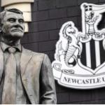 """Los 3 fichajes de mucho renombre que quiere cerrar el Newcastle """"Foto: El Economista"""""""