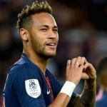 Nueva oferta del  FC Barcelona por Neymar.  FOTO:PSG