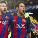 El FC Barcelona ofrecerá tres futbolistas al PSG por Neymar / El Desmarque