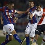 Nicolás Bianchi Arce/ FIFA.com