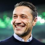 Niko Kovac. Foto: Youtube.com