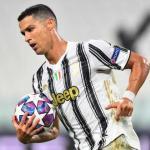 El nuevo paso que aleja a Cristiano de la Juventus. Foto: Depor