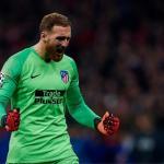 El gran error de Oblak con su renovación en el Atlético