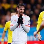 El Nápoles rechazó un 'ofertón' del Atlético por Fabián. Foto: Depor