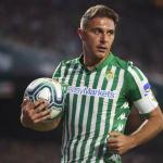 OFICIAL: Joaquín renueva por el Betis / Elpais.com