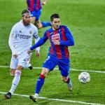 OFICIAL: Pedro Bigas, nuevo jugador del Elche CF