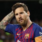 Ojo que ya son tres los equipos que ofrecen un dineral a Messi / Elmundo.es