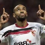 El once histórico de fichajes de Monchi en el Sevilla | AS