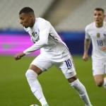 Optimismo en el Real Madrid para firmar a Mbappé. Foto: Mundo Deportivo
