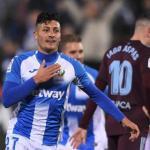 Óscar Rodríguez, el nuevo negocio entre Sevilla y Real Madrid / Eldesmarque.com