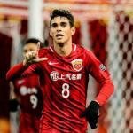 La Superliga China quiebra y hace salta por los aires el mercado de fichajes