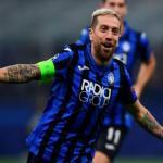 Las cuatro opciones que maneja el Inter para reforzar su ataque