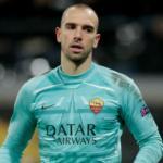 """Desde la Ligue 1 se entrometen en el posible fichaje de Pau López por el Granada """"Foto: Fichajes"""""""