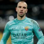 """OFICIAL: Pau López es nuevo jugador del Olympique de Marsella """"Foto: Marca"""""""