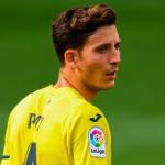 """Los 3 equipos que persiguen el fichaje de Pau Torres """"Foto: LaLiga"""""""