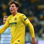Pau Torres, nuevamente en el radar del Real Madrid