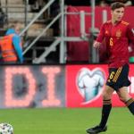 """Pau Torres, el motivo de la no renovación de Sergio Ramos por el Real Madrid """"Foto: BeSoccer"""""""