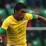 Paulinho/fifa.com