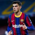 """Este es el top-10 de los jugadores jóvenes más valiosos del mundo """"Foto: Sport"""""""