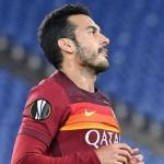 """El equipo europeo que quiere firmar a Pedro """"Foto: Sport"""""""
