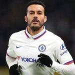 "OFICIAL: la Roma confirma el fichaje de Pedro ""Foto: Sky Sports"""