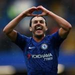 ¿Y por qué no pensar en el regreso de Pedro al Barcelona?