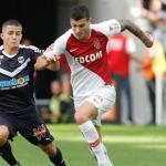 El AC Milan tiene nuevo delantero: Pietro Pellegri